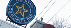 The Star Community Bar