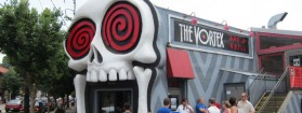 The Vortex Ranked 30th Among 101 Best Burgers in America
