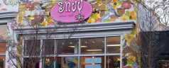 Envy Hair Salon