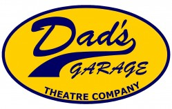 Dad's Garage May Be Relocating to Old Fourth Ward